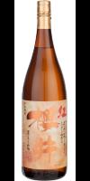 櫻井酒造 紅櫻井